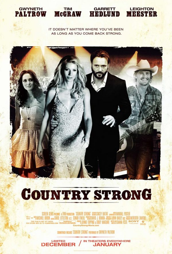 http://esmetheresa.files.wordpress.com/2011/04/country_strong_movie_poster_01.jpg